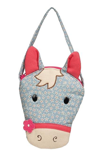 Amazon.com: Cabeza de caballo Lil Sak: Toys & Games