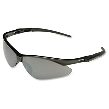 Amazon.com: Jackson 3000356, lentes de sol Nemesis con marco ...