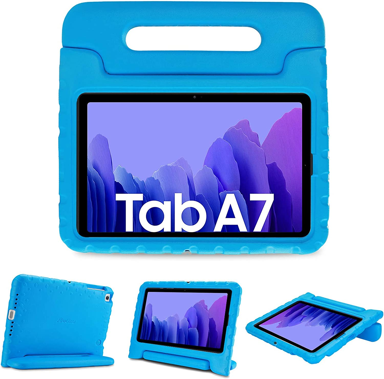 ProCase Funda Infantil para Samsung Galaxy Tab A7 10.4