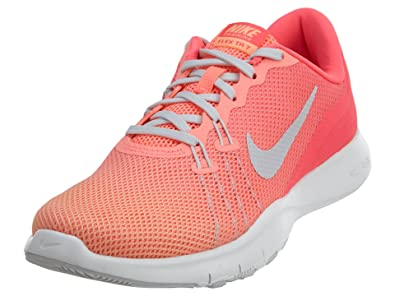 c3c09aee260d8 Image Unavailable. Image not available for. Color: NIKE Flex Trainer 7 Fade  Womens ...