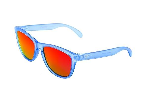 85e2d6f0c12 Amazon.com  Tierra Running Sunglasses for Women Men