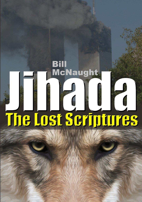 Jihada: The Lost Scriptures PDF