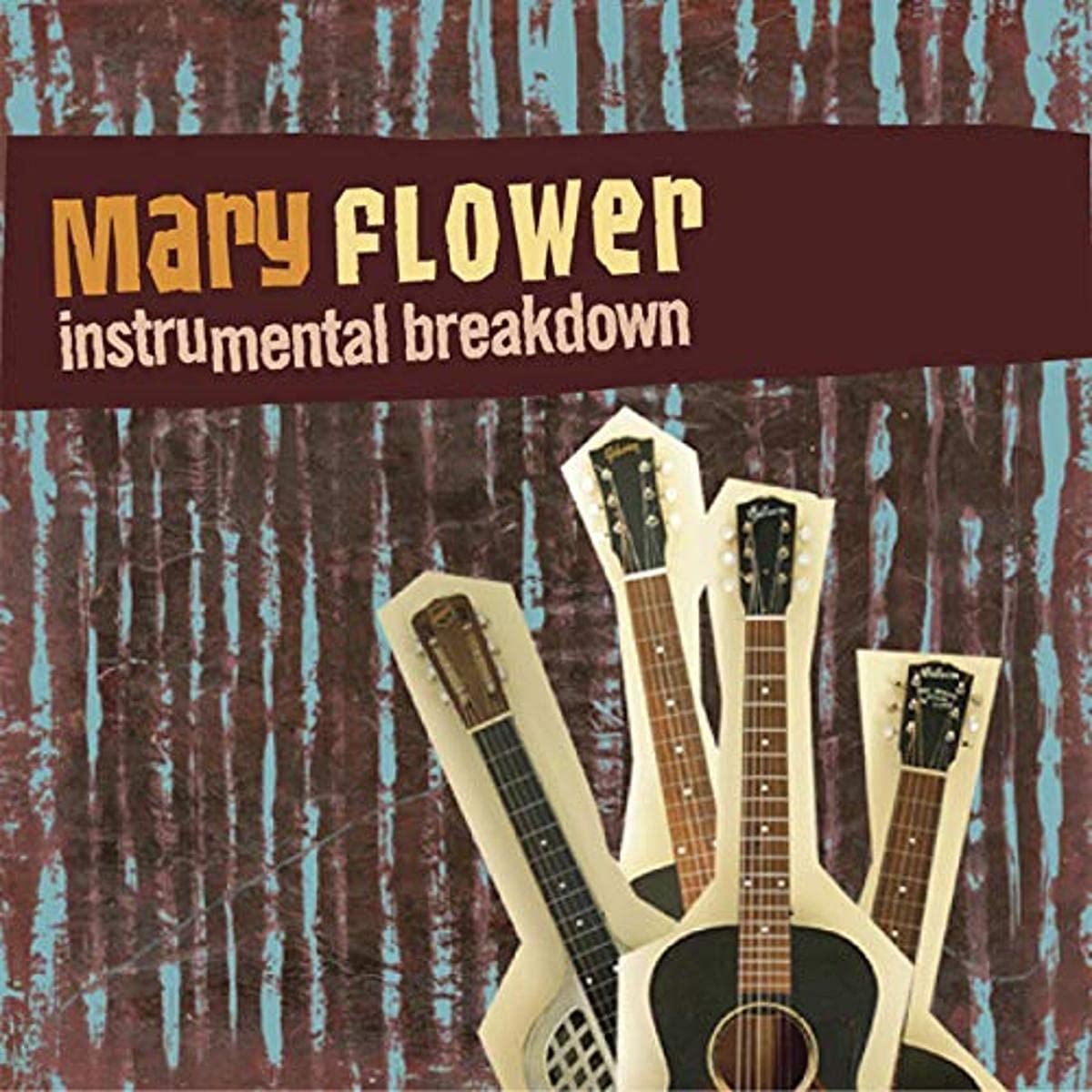 Max 86% OFF Instrumental Max 46% OFF Breakdown