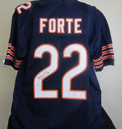 cheap chicago bears jerseys