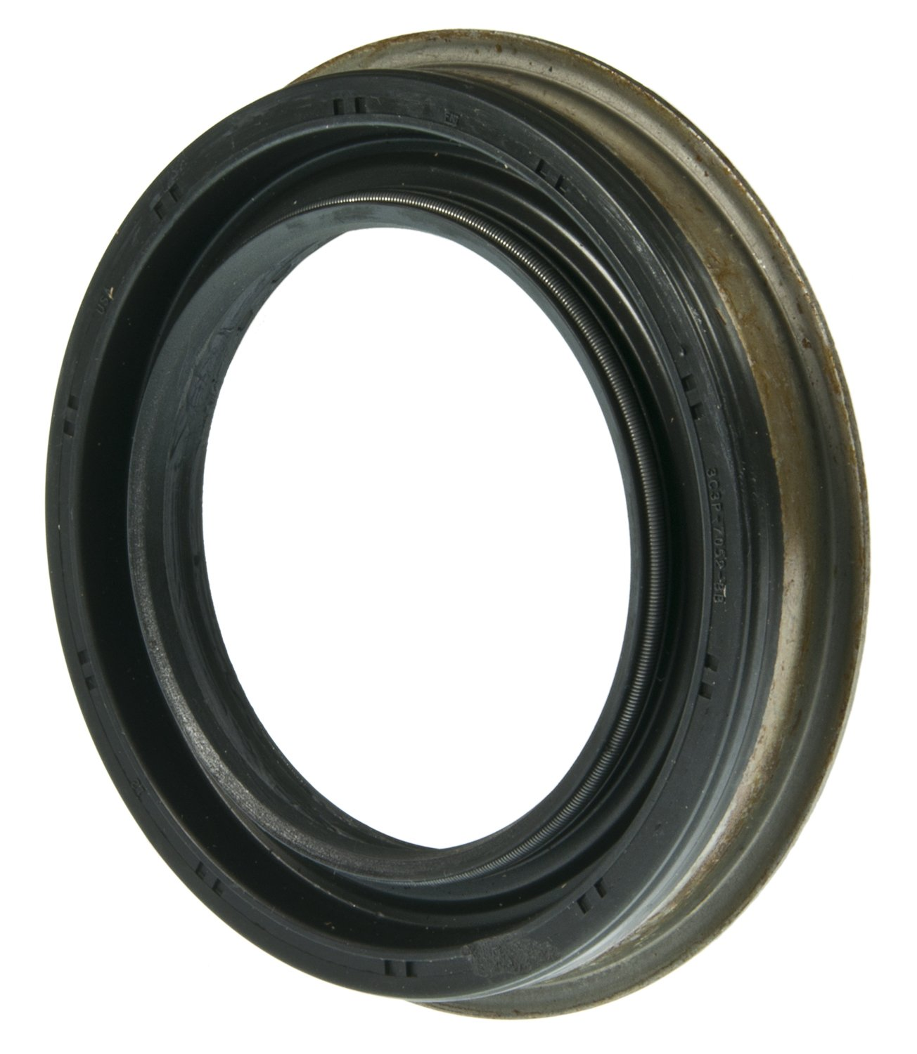 National 710483 Oil Seal NAT710483