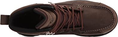Danner Sharptail-M product image 5