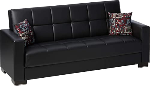 Ottomanson Sofa Sleeper Sofa