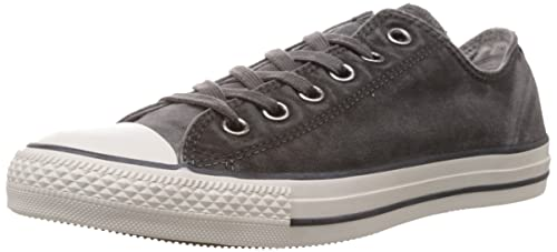d917a6de29a9 Converse International Unisex Black Canvas Sneakers - 11 UK  Buy Online at  Low Prices in India - Amazon.in