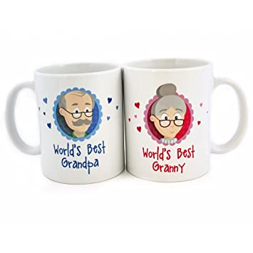 Geschenkideen oma und opa weihnachten