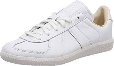 adidas BW Army, Zapatillas Unisex Adulto: Amazon.es: Zapatos y complementos