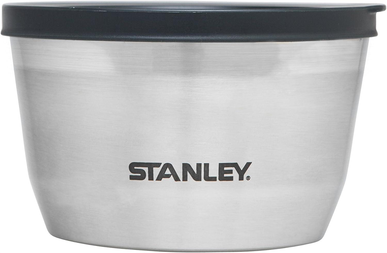 Stanley Adventure Vacuum Bowl, 32 oz