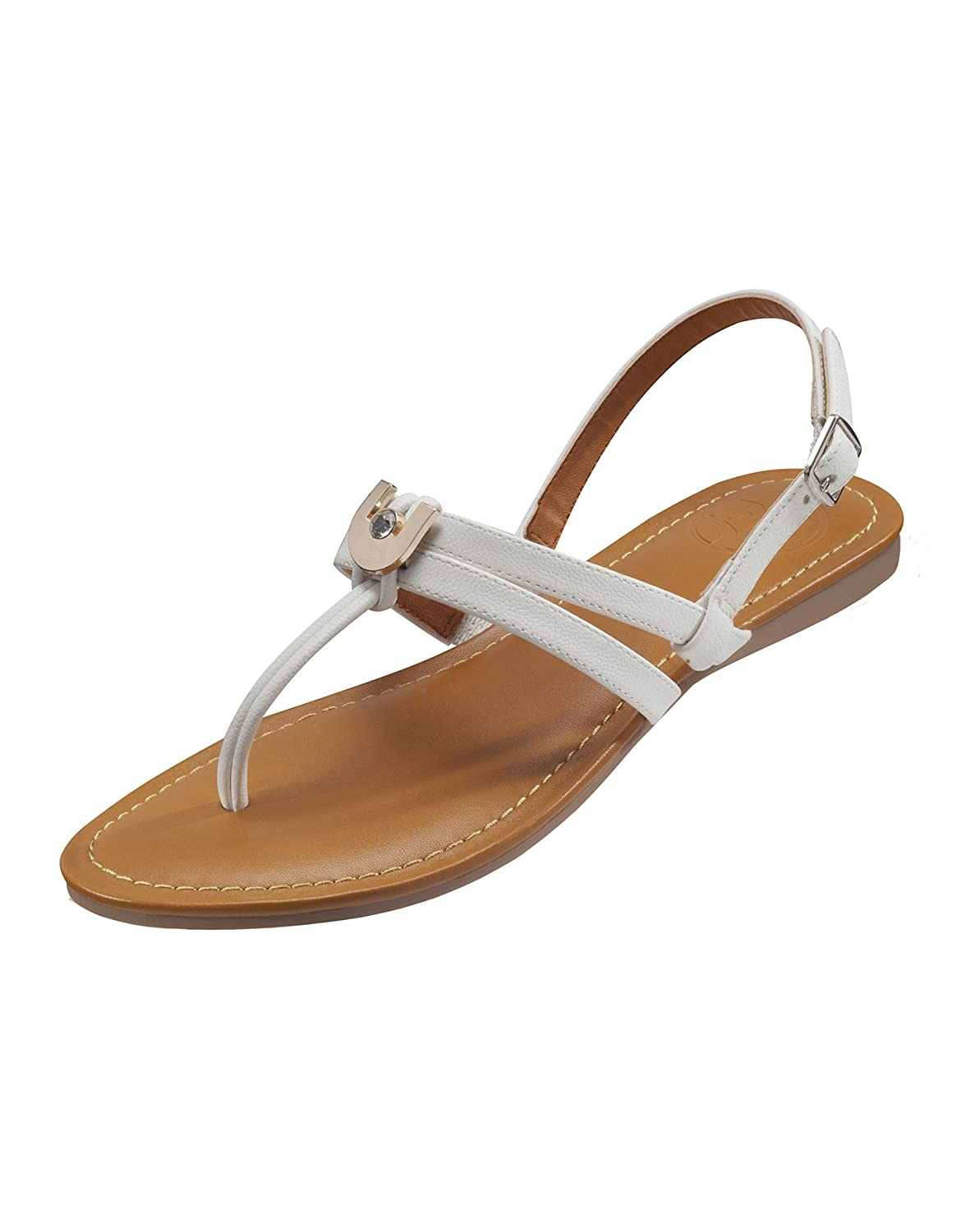 BW Sandals Women's Holly Sandals