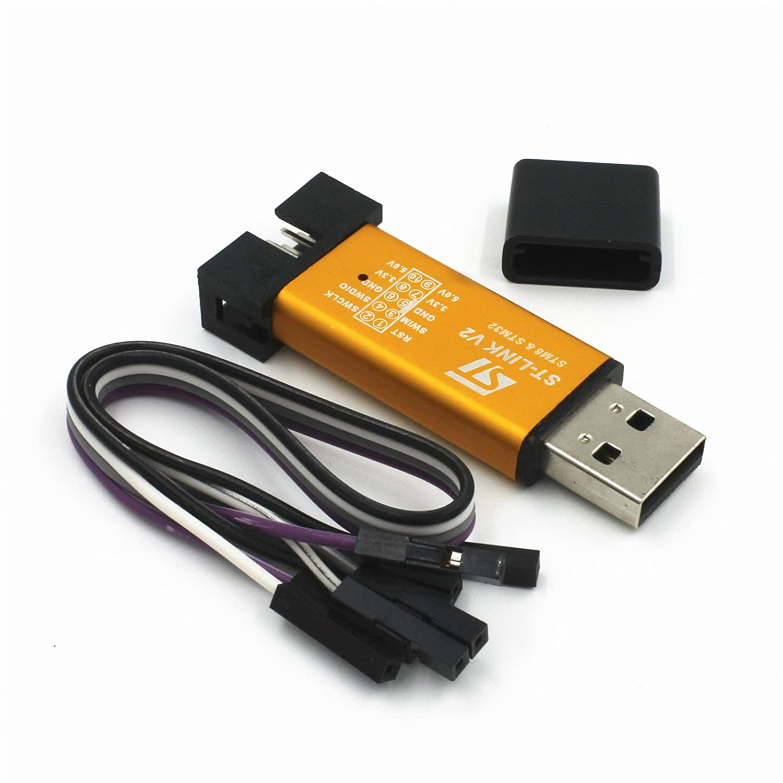 Bathroom specialists product gallery baths downloader - Amazon Com Wyhp St Link V2 Mini Stm8 Stm32 Emulator Downloader Programming Unit Random Color Electronics