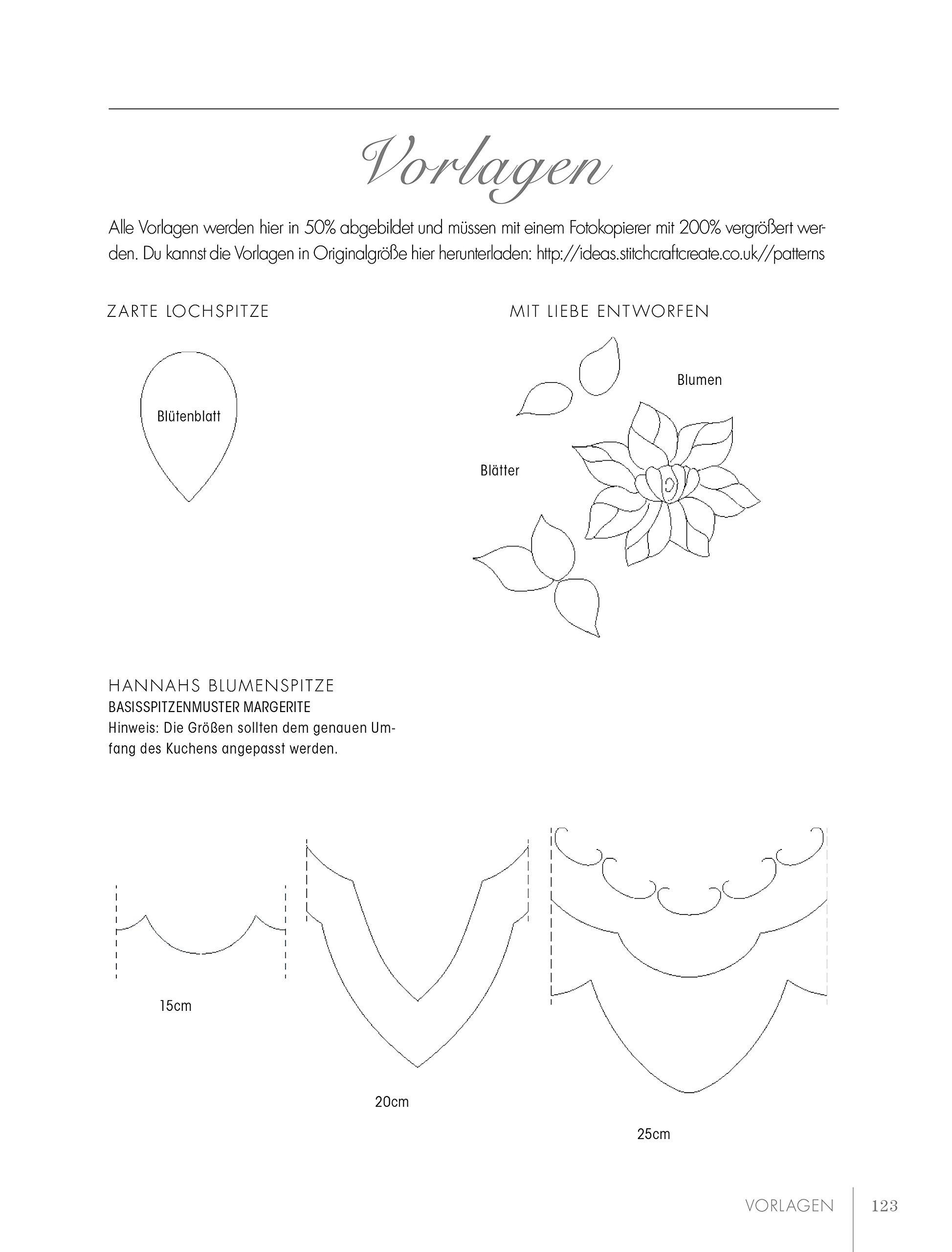 Wunderbar Preiszertifikat Vorlagen Wort Ideen - Beispiel ...