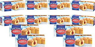 product image for Tastykake Jelly Krimpets, 12 Boxes