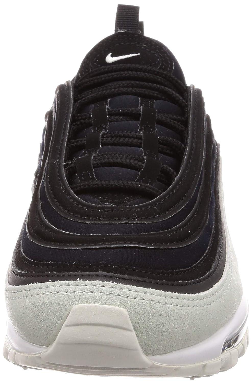 Nike Nike Nike Damen W Air Max 97 PRM Leichtathletikschuhe 138fb5
