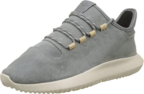 adidas Tubular Shadow, Baskets Basses Homme