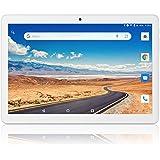 Amazon.com: Upgrade - YUNTAB 10.1 inch Android Tablet PC ...