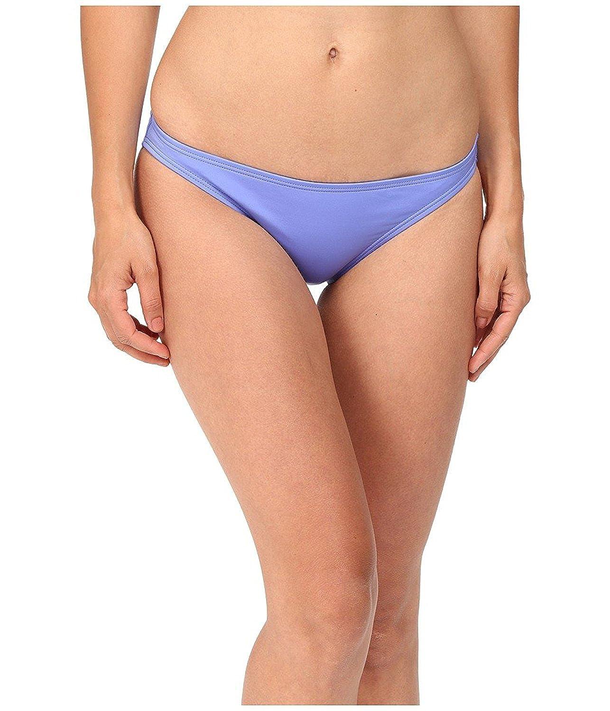 Kate Spade New York Women's Georgica Beach Bikini Bottoms