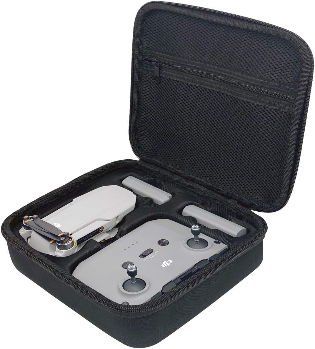Funda Protectora Para Drone Dji Mini 2