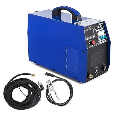 Mophorn 60 Amp Plasma Cutter
