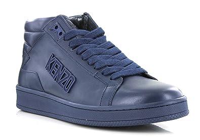 8de8dea63a2 KENZO TEARX  Amazon.fr  Chaussures et Sacs