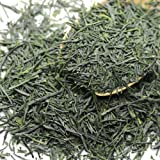 Tealyra - Gyokyro Shizuoka Japanese - Finest Hand Picked - Green Tea - Highest Premium Tea - Loose Leaf Tea - Organically Grown - 100g (3.5-ounce)