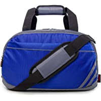 Vashka On Board-conforme secondo bagaglio a mano per Ryanair 40x20x25cm
