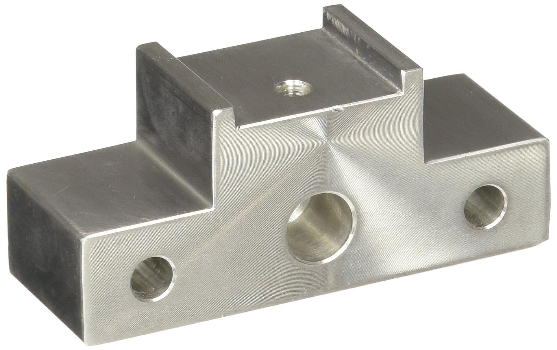 Magafor 88851DG01812 Graph-X Carbide End Mill with Corner Radius for Deep Machining 1.8 mm Body Diameter x 12.0 mm Point Diameter