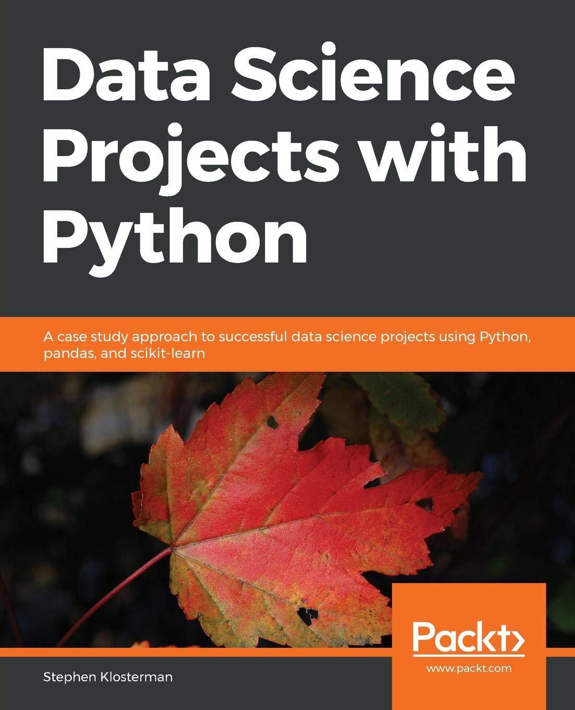 Amazon com: Packt : Data