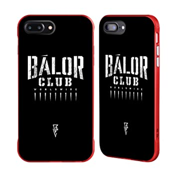 coque wwe iphone 8