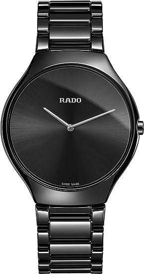 RADO R27741182 True Thinline - Unisex