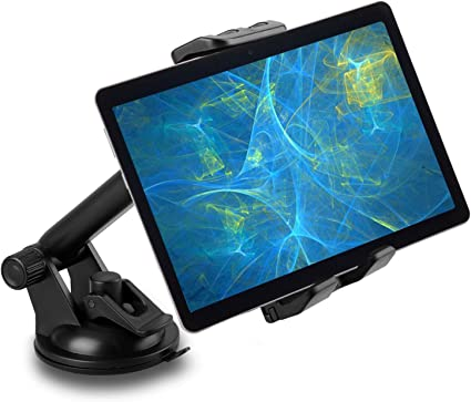 Car Tablet Halterung 2 In 1 Universal Auto Tablet Elektronik
