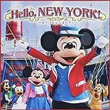東京ディズニーシー(R) ハロー、ニューヨーク!