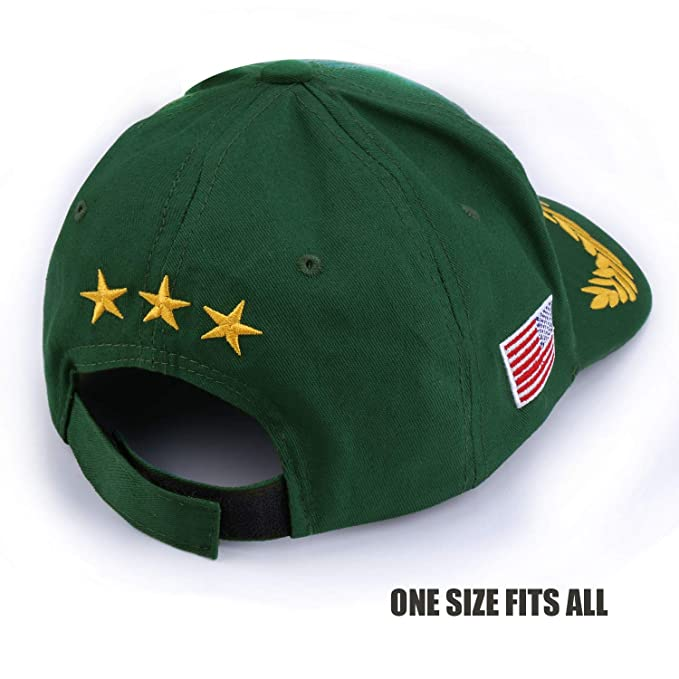 Amazon.com  Flantor Donald Trump Baseball Cap aa4d6eded94c