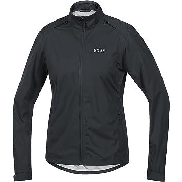 Gore Wear, Mujer, Chaqueta Impermeable de Ciclismo, Gore C3 Women Gore-Tex Active Jacket, 100041: Amazon.es: Deportes y aire libre