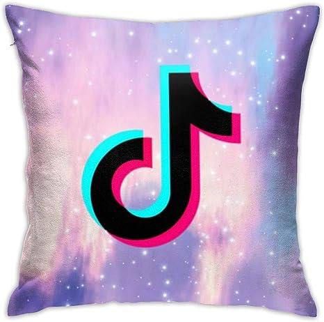 "18/"" Pillow covers cushion pillow cases 45*45 Home decorative throw Pillowcase"