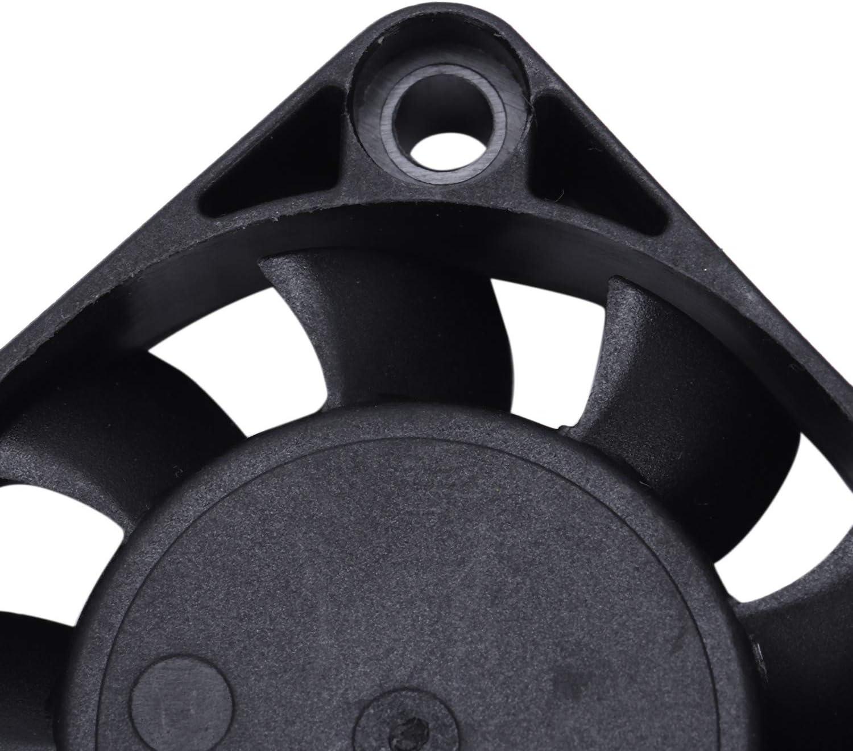 Für Rc Modell Auto Esc 3010 Motor Lüfter Für Fernbedienung Auto Teile ZO7O2 10X