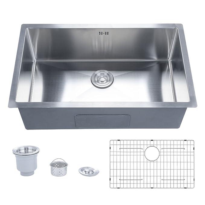 Best Unique\'s Shop Kitchen Sinks Reviews on Flipboard by ...
