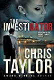 The Investigator (The Munro Family Series) (Volume 2)