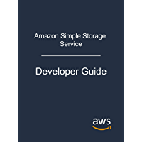 Amazon Simple Storage Service: Developer Guide (English Edition)