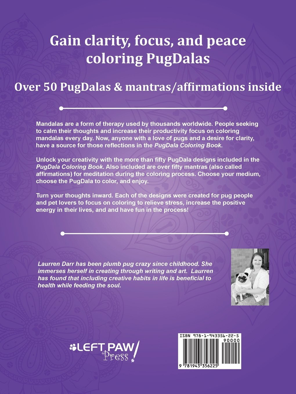 Coloring books for people with dementia - Coloring Books For People With Dementia 44
