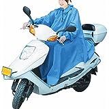 (アールドリーム)R-Dream バイク 自転車向けレインコート