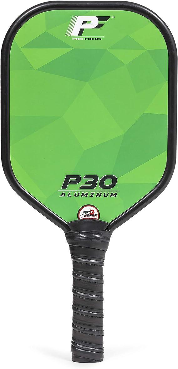 Pro Focus Pickleball Paddle