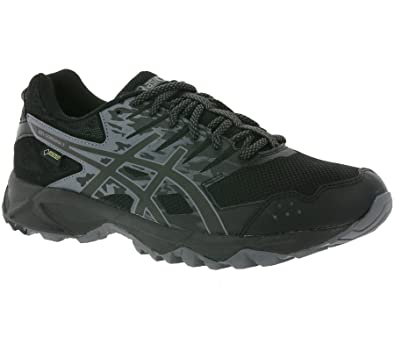 Gore Laufschuhe Herren Tex Sonoma Schuhe Sportschuhe 3 Asics Gel qwStn7