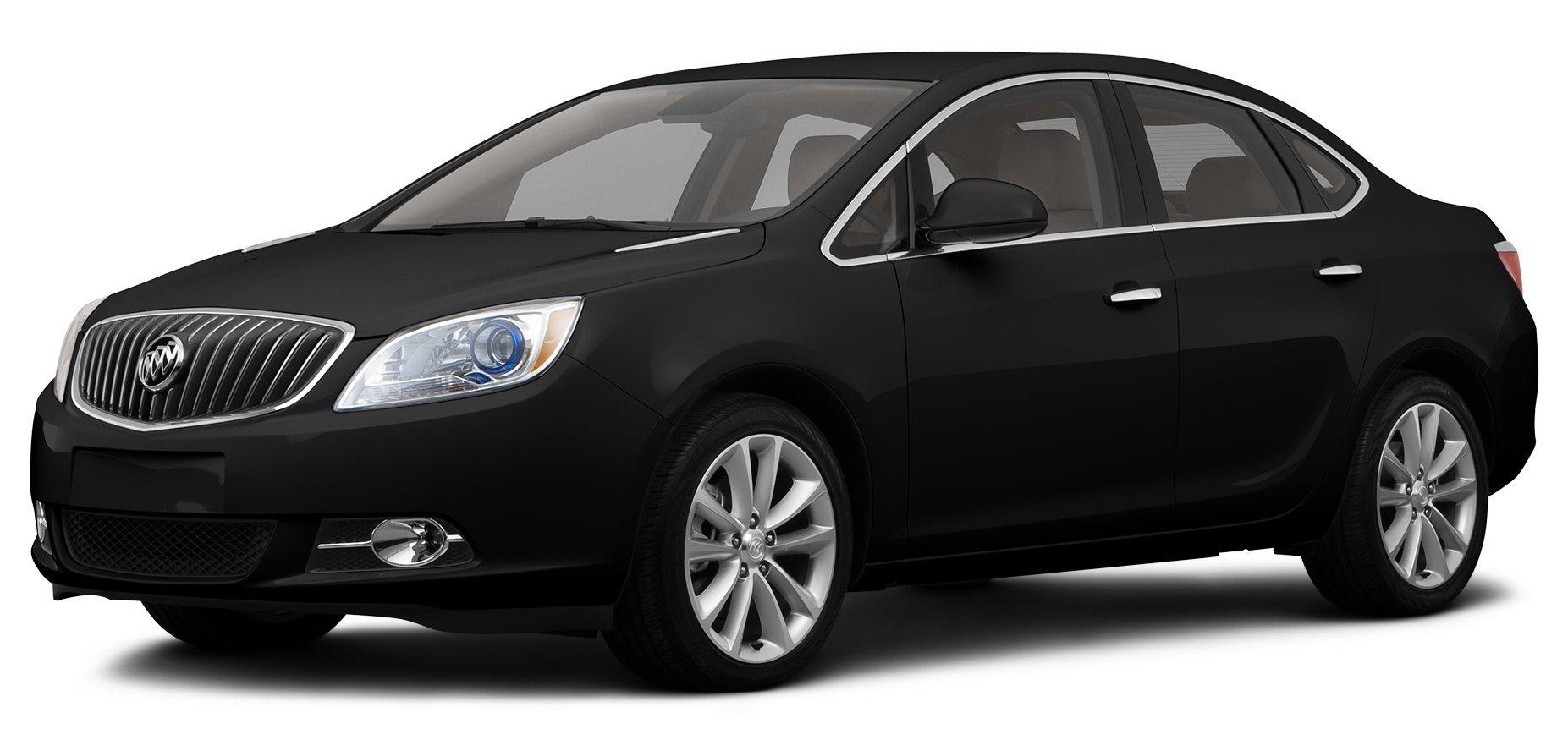 2013 Honda Civic Reviews Images And Specs Vehicles 2014 Buick Verano Fuse Box Convenience Group 4 Door Sedan