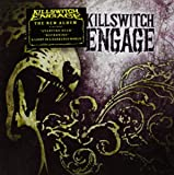 Killswitch Engage (KsE)