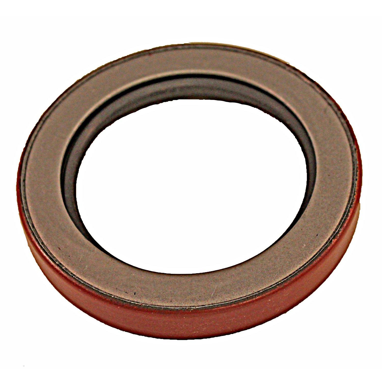 Precision 455001 Seal