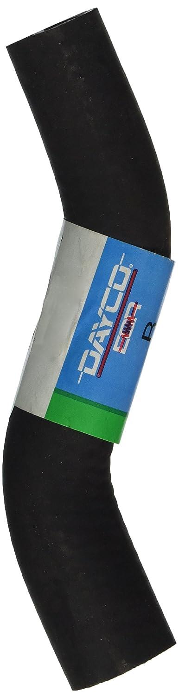 Dayco 86095 Heater Hose