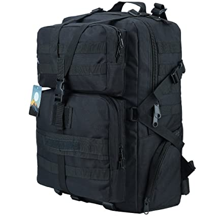 Hiking Camping Bag Army Military Backpack Sport Outdoor Travel Bag Military  Tactical Backpack 74a0f9b2e05ce